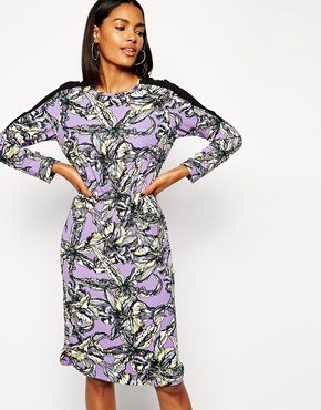 asos africa Ethical Fashion for Autumn   My Top 10 Dresses