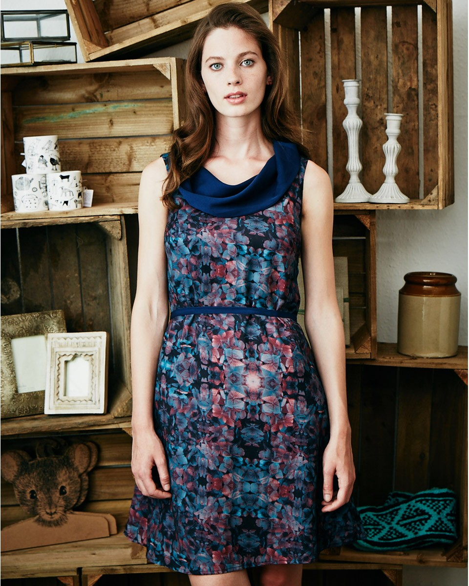skunkfunk sustainable sarah dress md wb Ethical Fashion for Autumn   My Top 10 Dresses