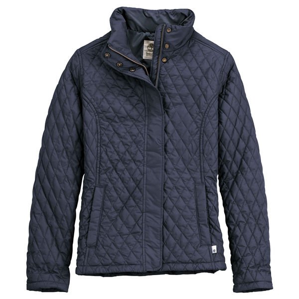 Timberland cherry mountain jacket Timberland UK   25% Off!