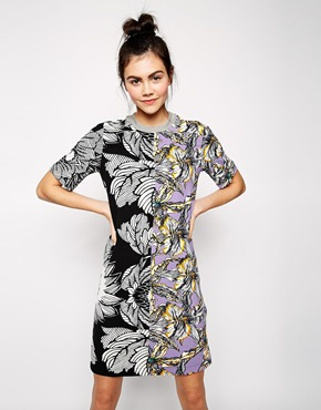 asos africa 20% Off ASOS Green Room