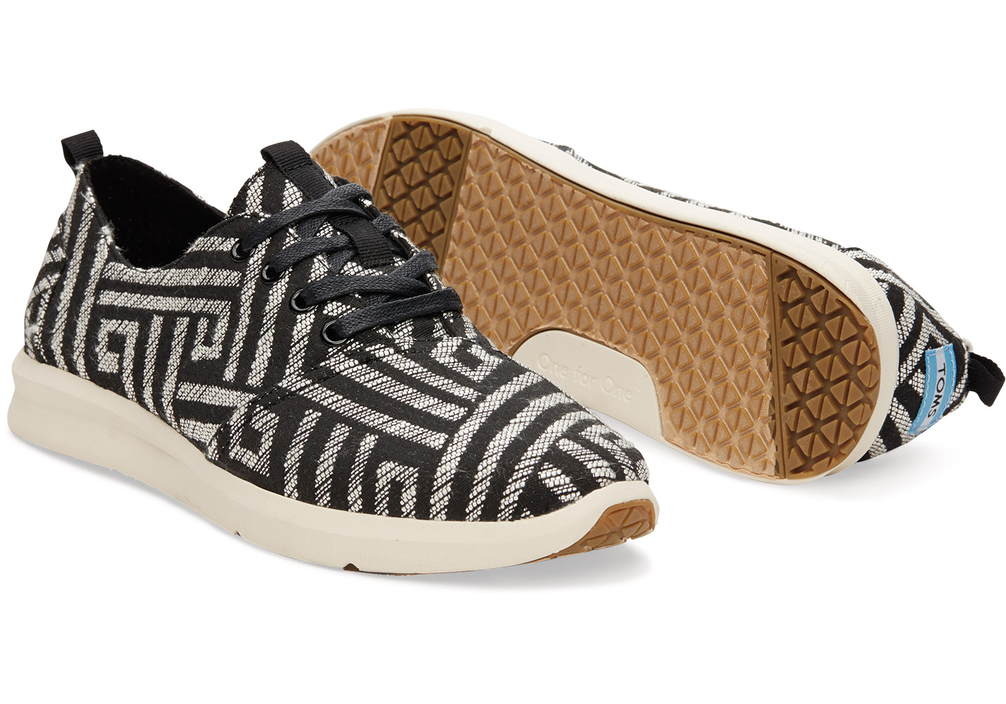 Toms mens shoes