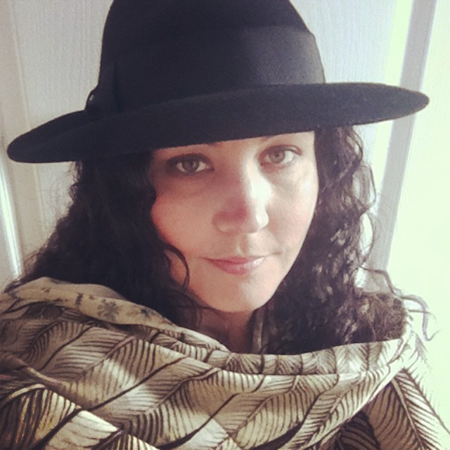 hat Ethical Fashion Brands For My Birthday
