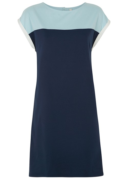 tabitha colour block dress 65e5f586562e People Tree  Sale and an Extra 10% Off